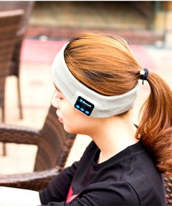 noise cancelling devices for sleeping