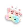 unicorn best eye mask for sleeping