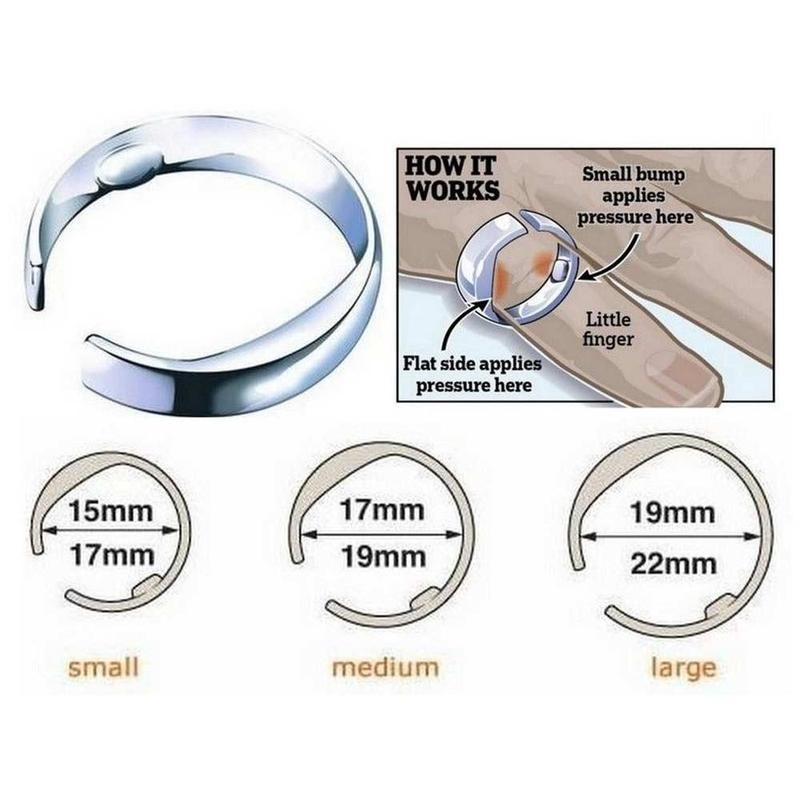 reflexology-therapy-acupsnorereing1ressure-anti-snore-ring-treatment-against-snoring-device-snore-stopper-finger-ring-sleeping-aid