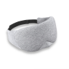 Light Blocking Eye Mask
