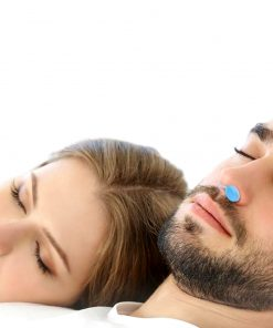 Silicone Best Stop Snoring Aids