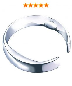 best anti snoring ring
