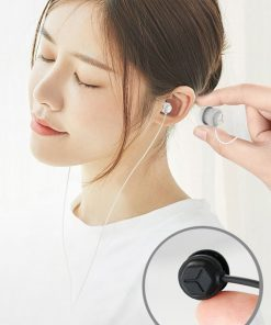 Sleeping In-Ear Earphone