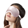 Washable Silk Sleep Mask