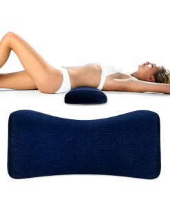 Sleeping Pillow for Lower Back Pain